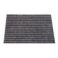 Придверный коврик PANDA brown - 50х80