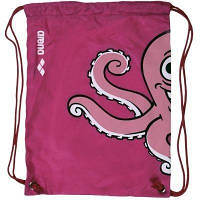 Сумка-рюкзак для бассейна спортивная детская Arena Swim bag Jr 93536-90