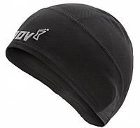 Race Ultra SKULL шапка для бега