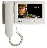 "Видеодомофон Tantos Lilu lux 4,3"""
