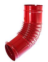Отвод трубы Jline