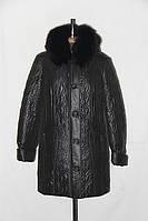Куртка зимняя стеганая