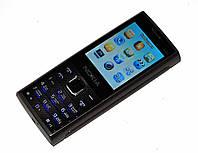 Телефон Nokia X2-00 (X2) - 2 SIM, FM, MP3, В НАЛИЧИИ!