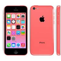 Смартфон (айфон) Iphone 5c 32gb Pink