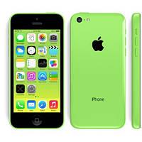 Смартфон (айфон) Iphone 5c 8gb Green