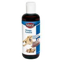 """Масло """"ОМЕГА"""" 250мл/Витаминно-минеральная добавка для шерсти"""