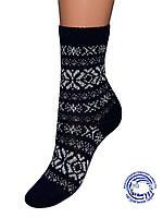 Детские шерстяные носки (Марине)