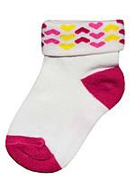 Детские носки (Белый)