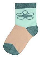 Детские носки (Нимфа)