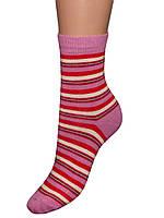 Детские носки  (Лиловый)