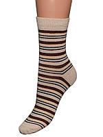 Детские носки  (Сахара)