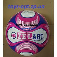 Мяч футбольный №5 FB-3800-07