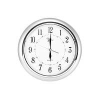 Часы на кухню настенные Jibo JQ000-1700-2