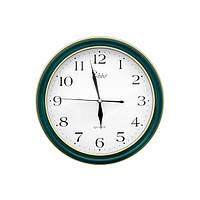 Часы на кухню настенные Jibo LC000-1700-1