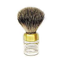 Помазок для бритья барсук Rainer Dittmar 1012-4