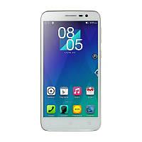 Смартфон Lenovo A8/A806 (White)