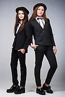 Пиджак для девочки подростка( р. 34-40)