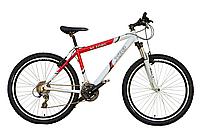"""Велосипед горный многоскоростной 26""""  М1040,( рамы 17, 19,21)  ХВЗ"""