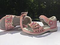 Детские ортопедические Босоножки летние сандали для девочки
