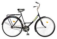 """Велосипед 28"""" УКРАИНА, модель 15-39 ХВЗ"""