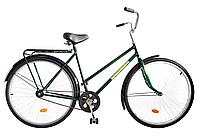 """Велосипед 28"""" УКРАИНА, модель 15-11 усил. колесо ХВЗ"""