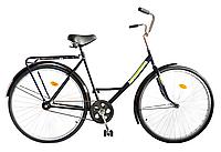 """Велосипед 26"""" УКРАИНА, модель 39  ХВЗ"""