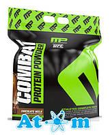 Протеин - MusclePharm - Combat Powder - 4540 гр