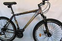 """ARDIS HT4 MTB 26"""",ardis ht-4 алюминиевый горный велосипед"""