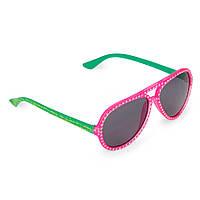 Детские солнцезащитные очки  Place (США) капелька