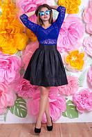 Платье норма женское , фото 1
