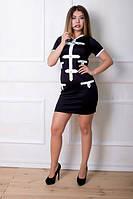 Платье норма женское, фото 1