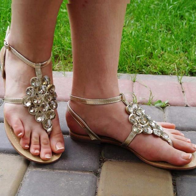 Смотреть красивые пальчики женских ног 19 фотография