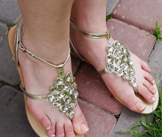 Смотреть красивые пальчики женских ног 13 фотография