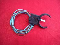 Микропереключатель Nike / Eolo Mini Immergas 1.015862