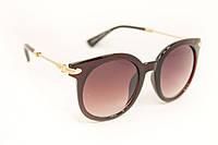 Молодежные женские солнцезащитные очки