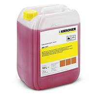Средство для чистки полов RM 751 на основе кислоты