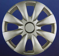 Колпак на колеса R15 SKS 316