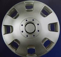 Колпак на колеса R16 SKS 400