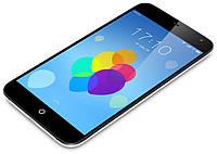 "Телефон Meizu MX3 - 5.1"", Android, 1SIM, 4ЯДРА, 16 Гб"