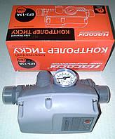 Контроллер давления Насосы+оборудование EPS–15A