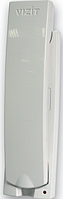 УКП 12 - устройство квартирное переговорное