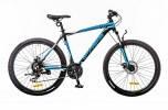 Горный велосипед 26 Optimabikes F-1 DD 2016 гидравлика