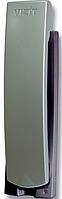 УКП 12М - устройство квартирное переговорное