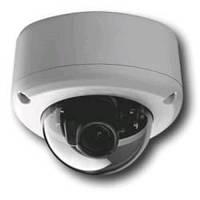 Наружная камера видеонаблюдения Sharp LUX 35 HF