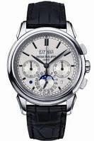 Стильные мужские часы Patek Philippe