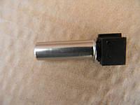 Датчик для Тэна универсальный (NTC sensor)