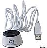 GI удлинитель USB Cradle