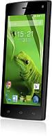 Мобильный телефон Fly FS452 Nimbus 2 Dual Sim black