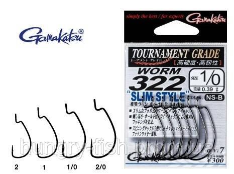 продажа рыболовных крючков через интернет магазин