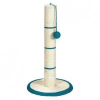 Драпка  Trixie столбик 62,5см